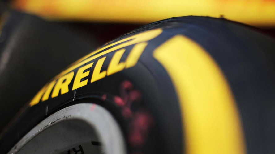 Top three teams to test 2013 cars in December