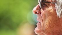 Ecclestone admits bribe affair affecting F1 role