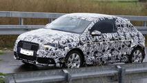 Audi A1 - the Full Story