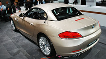 Audi, BMW, Cadillac Win EyesOn Design Awards at NAIAS