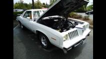 Pontiac Grand Am