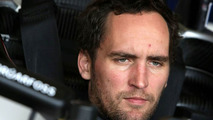 Montagny expects Renault decision within two weeks