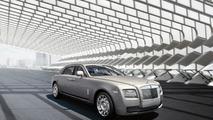 Rolls-Royce decides against diesel engines - report
