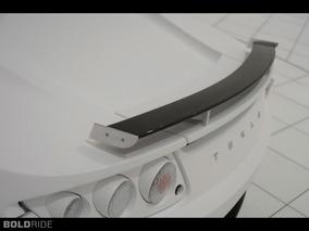 Brabus Tesla Roadster