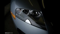 Mercedes-Benz M-Class