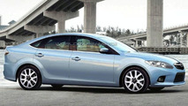 New Mazda 6 Latest Spy Photos