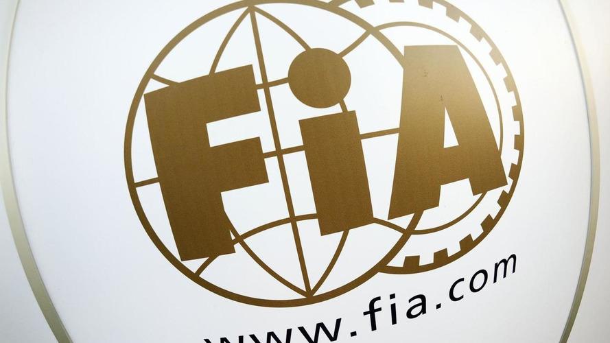 F1 civil war rages on in Abu Dhabi