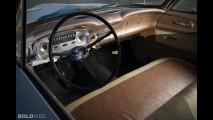 Ford Falcon Ranchero Sport Pickup