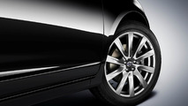 Volvo XC60 & S80 Inscription package
