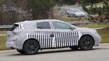 2015 Nissan Murano confirmed for Geneva reveal