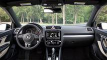 2015 Volkswagen Eos Final Edition gets detailed & priced [video]