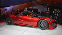 WCF reveals the three most popular debuts from NAIAS