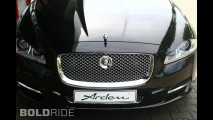 Arden Jaguar XJ