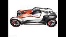 Honda Extreme Concept