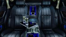 Jaguar XJ Ultimate 23.04.2012