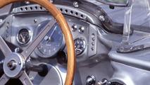 SPY VIDEO: Mercedes Set to Unveil Special Edition SLR Speedster