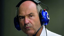 Founder angry new F1 teams 'disturb' Sauber plans