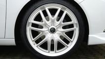 Opel Insignia by Steinmetz