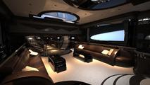 Strand Craft 122 luxury super yacht, 1600, 31.05.2010