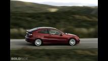 Mercedes-Benz C320 Sport Coupe