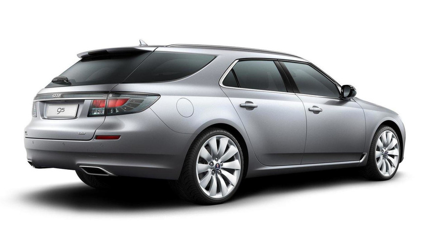 Saab receives funding - production set to resume
