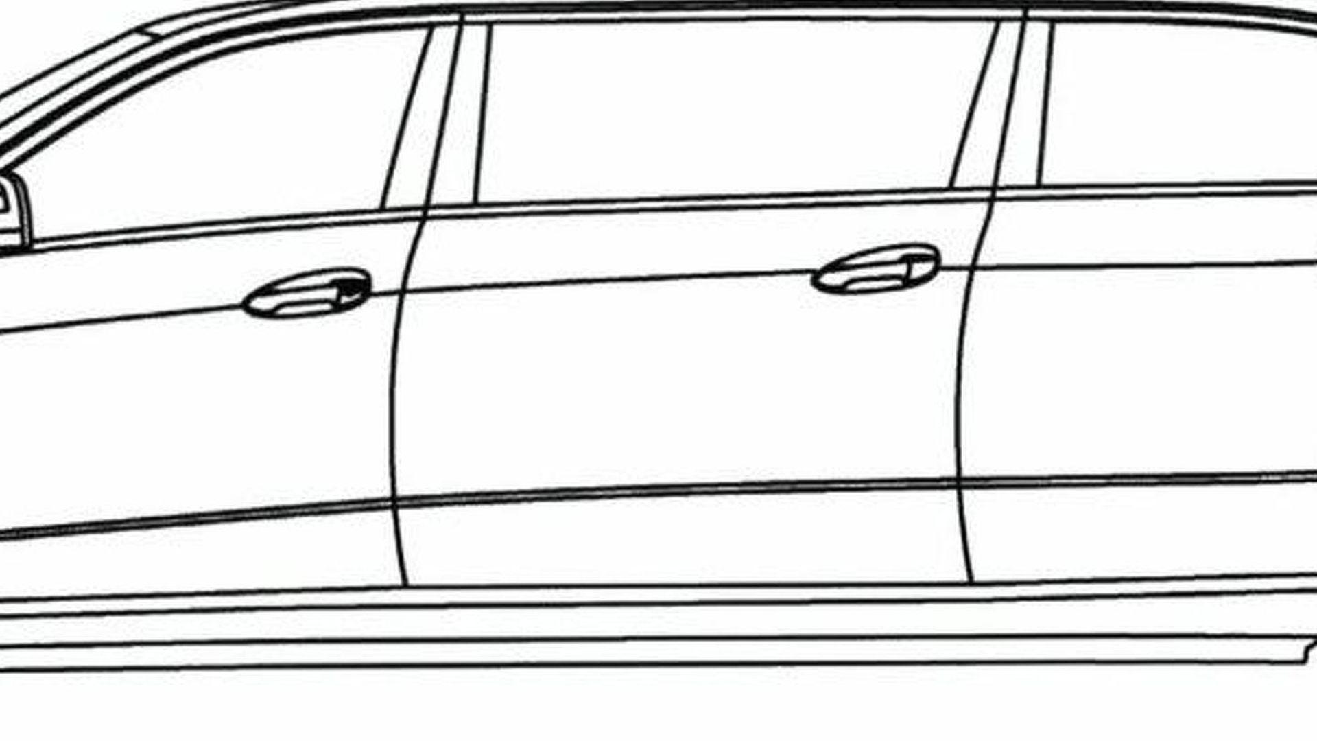 1997 audi a6 quattro fuse box diagram 1997 audi a6 wagon