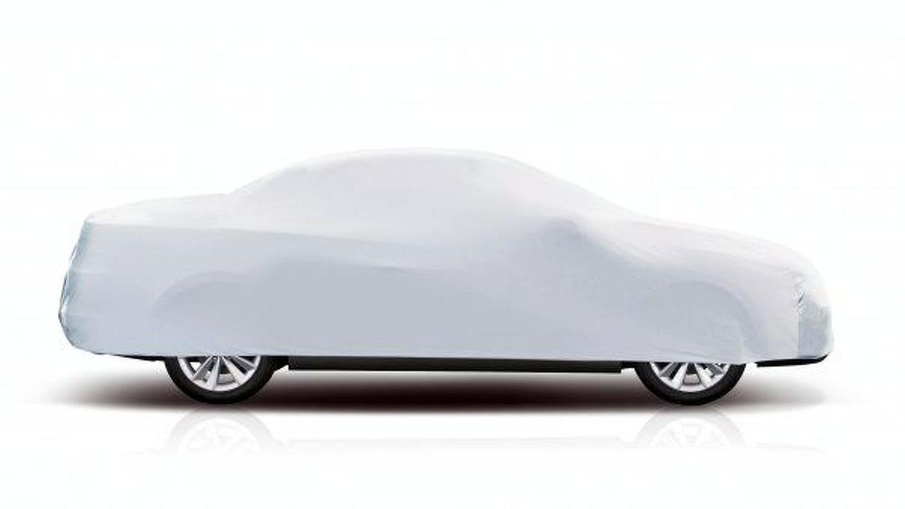 Renault Megane CC Teaser Image
