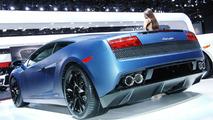 Lamborghini Ad Personam Programme Promo Released [Video]