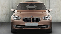BMW 5-Series GT Concept - low res
