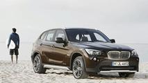 BMW still top premium brand despite Audi's recent surge