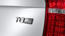Honda & Volvo win North American Car &Truck of the Year