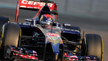 Verstappen expects age controversy to continue