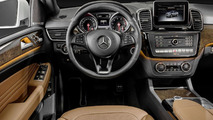 Mercedes releases U.S. pricing for the GLC & C450 AMG