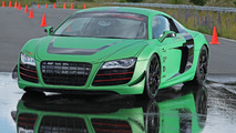 Audi R8 V10 tuned by Racing One