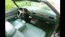 Buick Centurion