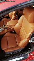 Hamann BMW M6 Widebody