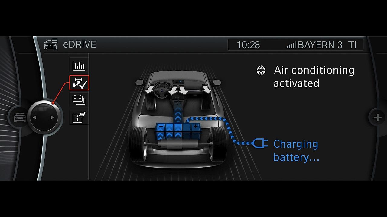 2016 BMW 3 Series Sports Wagon