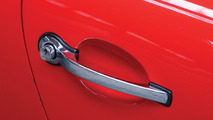 La première Porsche 911 Cabriolet est en vente aux enchères