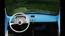 Fiat 500 Mare