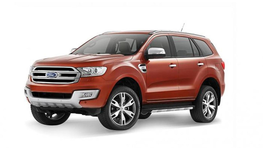 Ford Bronco & Ranger reportedly confirmed in UAW contract
