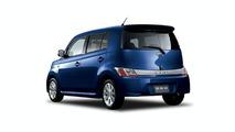 Daihatsu Coo CXL