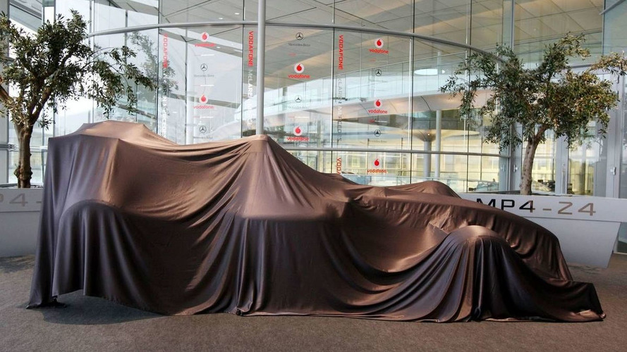 Valencia to host common car launch on January 30