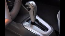 Chevrolet Cobalt 1.8 é lançado com opção de câmbio automático e preços a partir de R$ 43.690