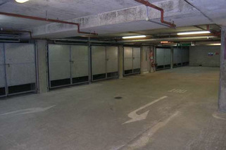 Most Expensive Parking Spaces in UK Selling for £400,000!