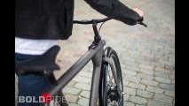 Vanmoof Electrified 3 e-Bike