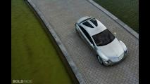 Mercedes-Benz F 700 Concept