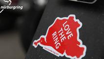 Ecclestone considers buying Nurburgring