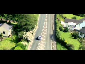 Subaru Isle of Man TT Record Attempt