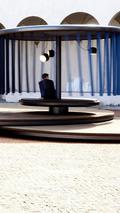BMW i Quiet Motion 09.4.2013