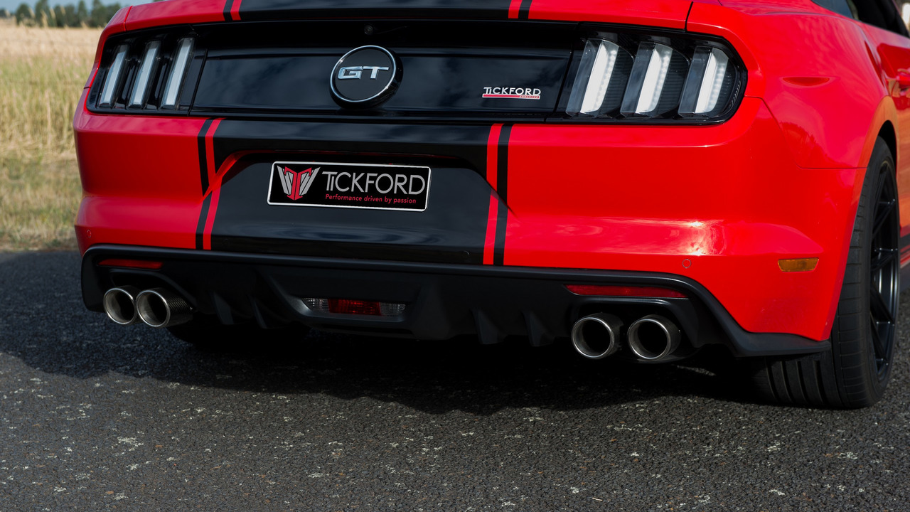 [Resim: ford-mustang-by-tickford.jpg]